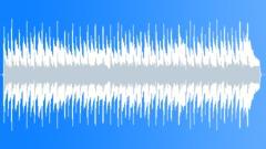 Stock Music of Sweet Girl 120bpm A