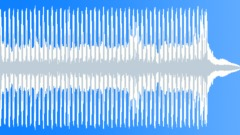 Misty Pop 120bpm B - stock music