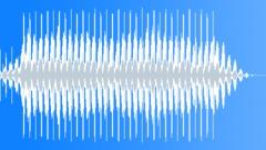 Daytime Pop 113bpm C Stock Music