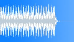 Digital Pop 128bpm A - stock music