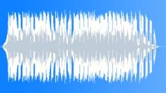 Wobble Dirty 140bpm B Stock Music