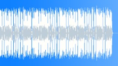 Stock Music of Mr Cool 136bpm B