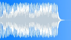 Sailing Dreams 128bpm B - stock music