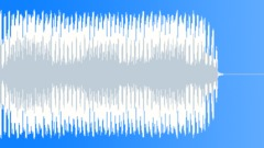 Sleepy Synths 132bpm B Stock Music