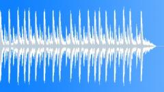 Stock Music of City Landscape 126bpm A
