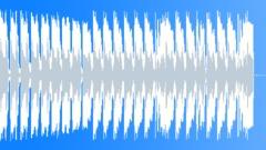 Stock Music of Dub Attention 141bpm B