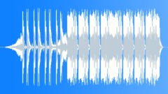 Stock Music of Mechanical Dub 139bpm B