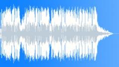 Smacking Dub 100bpm A Arkistomusiikki