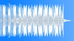 Big Machine 140bpm A - stock music
