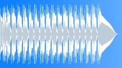 Stock Music of Easy Country Music 142bpm D