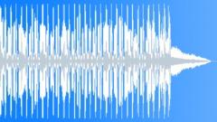 Funk The Eighties 104bpm B - stock music