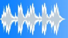 Stock Music of Electric Pressure 125bpm B