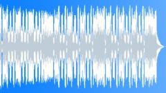 Stock Music of Amazed Electro 143bpm B