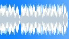 Stock Music of Energizer Lectro 130bpm B