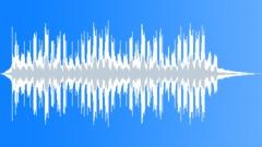 Celebrate Electro 128bpm B - stock music