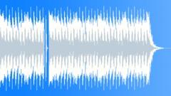 Stock Music of Electro Craziness 129bpm C