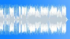 Electro Clubbing 128bpm B - stock music