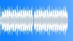 Dark Electro Dirt 128bpm B - stock music