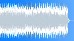 Wild Emergency 128bpm C Stock Music
