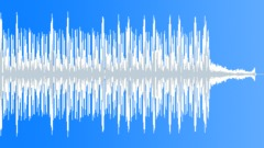 Running Emergency 138bpm B Stock Music