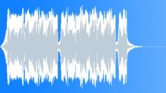 Big Energy 132bpm B - stock music