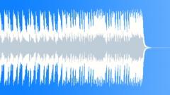 Face Slaps 150bpm B - stock music
