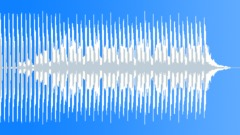 Wonderful 130bpm B - stock music
