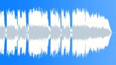 Quick Breaker 147bpm A Stock Music