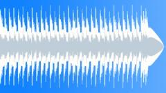 Cinco Fieste Pluck 124pm C Stock Music