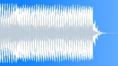 Stock Music of Fire Pump 134bpm A