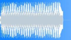 Complete Effect 128bpm B - stock music