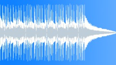 Funk Horn 125bpm B Stock Music