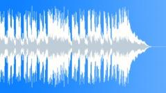 Wahwah Funker 118bpm A Stock Music