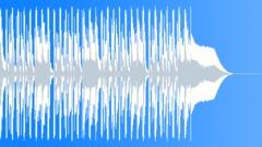 Funk Times 119bpm A Stock Music