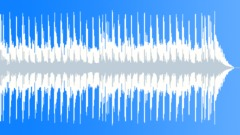 Stock Music of Sweet Soul 128bpm A