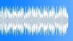 Get Dusty 128bpm B - stock music