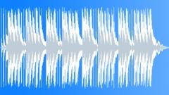 Clavinet 80s 128bpm A - stock music