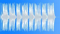 Clavinet 80s 128bpm C - stock music