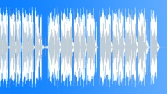 Meeting Electro 128bpm B Stock Music