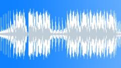 Stock Music of Clubbing Man 128bpm A