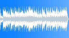 Stock Music of Nice Morning 150bpm A
