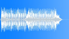 Stock Music of Joyous Times 100bpm C