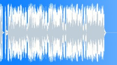 Dub Wobble Time 144bpm B Stock Music