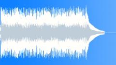 Xmas Rock Grunge 115bpm C - stock music