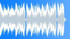 Punchy Dubstepper 138bpm A - stock music