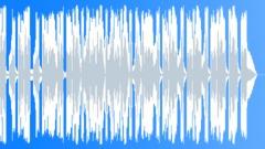 Breakbeat Wobble 140bpm B Stock Music