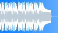 Indie Twist Scotch 105bpm B Arkistomusiikki