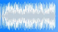 Raw Bit 128bpm A - stock music