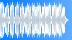 Dance Hyper 130bpm C Stock Music