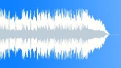 Stock Music of Crushing Ice 142bpm A